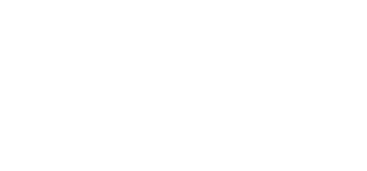 ボディメイク例RESULT